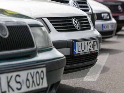 """Українці активно намагаються позбутися """"євроблях"""": власники злякалися штрафів"""