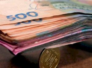 У квітні на пенсії витратили 43 мільярда