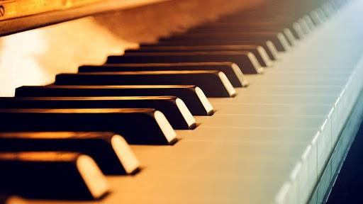 Ужгородська музична школа ім. Чайковського оголошує набір учнів на новий навчальний рік