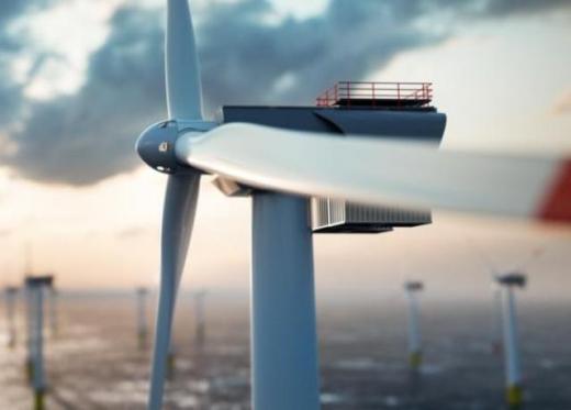 У США планують встановити 30 ГВт офшорних вітрових електростанцій до 2030 року