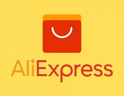 Чому все більше українців працюють з Аліекспрес - все про цей популярний маркетплейс та доставку з Китаю