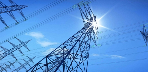 «Укренерго» приєднало до системи 1200 МВт об'єктів на відновлюваних джерелах енергії