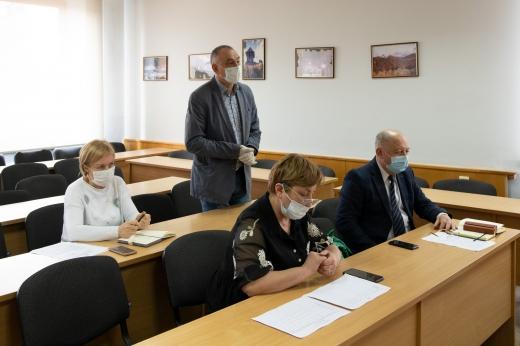 Дистанційка: ужгородські школярі продовжать навчатися вдома