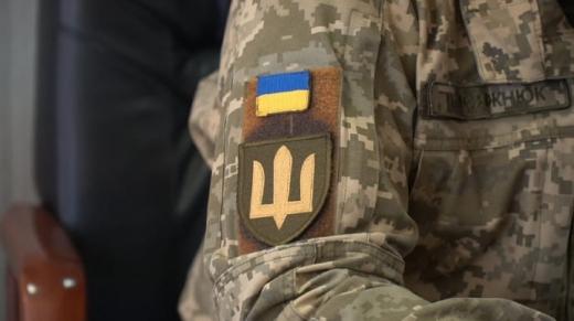 Війна на Донбасі: біля Шумів підірвався український військовий ㅡ ОТУ «Північ»