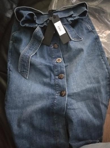 У ПП «Тиса» в машині 30-річного чоловіка виявили незадекларований брендовий одяг на майже 100 тис гривень