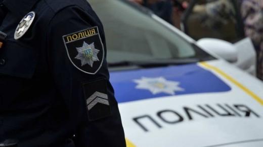 Додаткові поліцейські патрулі стежать за безпекою на Закарпатті