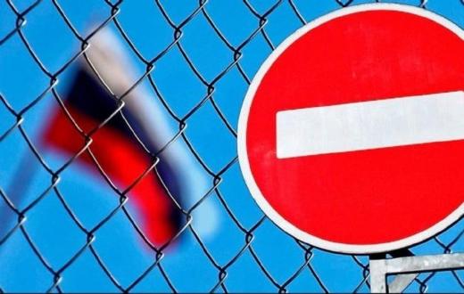 Кабмін заборонив низку товарів із Росії: що зникне з полиць магазинів і чи позначиться на цінах