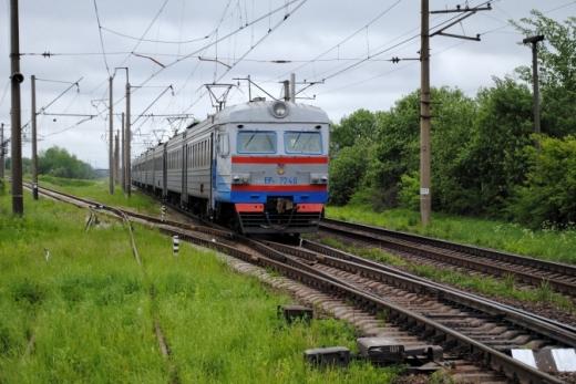 В Україні можуть ввести електронний продаж квитків на приміські поїзди