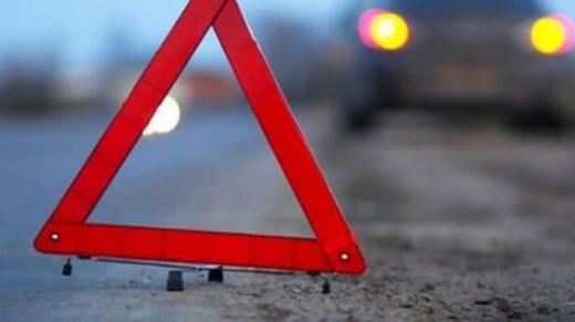 Смертельна ДТП на Тячівщині: водій намагався уникнути відповідальності, підставивши рідного брата