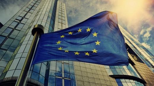 Напруга на Донбасі: ЄС підтримав Україну і звернувся до Росії