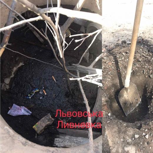 В Ужгороді провели профілактичну очистку ливньової каналізації: де саме