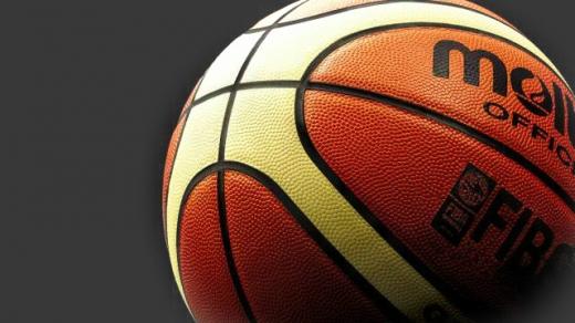 В Ужгороді з'явилася нова баскетбольна площадка (ВІДЕО)