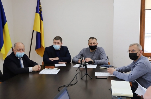 Закарпатців закликають не сприймати послаблення карантину як зменшення небезпеки від вірусу