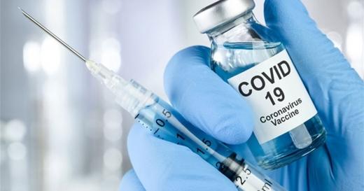 Кому не можна робити щеплення проти COVID-19: МОЗ оприлюднило перелік