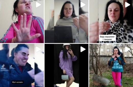 """""""Приїхав із Чехії - купи жоні нове цуря"""": закарпатська блогерка розсмішила мережу"""
