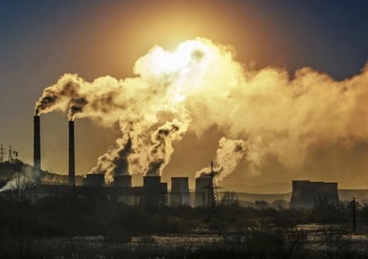 У 2021 році сім європейських країн припинять фінансування експорту викопного палива
