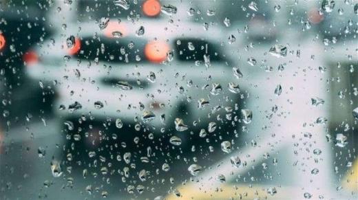 Прогноз погоди на 20 квітня: Україну накриють дощі та грози