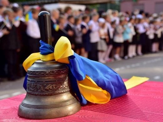 В Україні можуть продовжити навчальний рік у школах, – омбудсмен