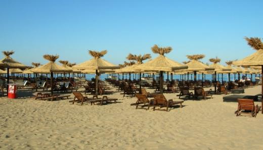 Болгарія відкривається для туристів з 1 травня