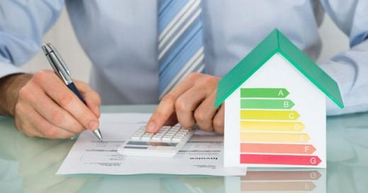 У 2021 році Україна розробить 30 національних стандартів з енергоефективності
