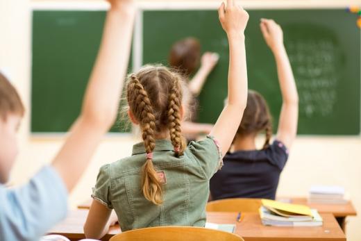 У МОН розповіли, як школярі можуть завершити навчальний рік
