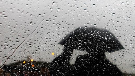 Закарпатців попередили про погіршення погодних умов