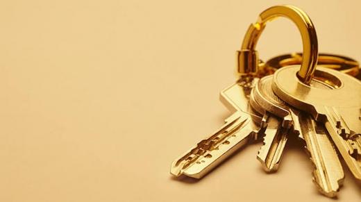 Рада схвалила випуск ОВДП на 20 мільярдів для програми доступної іпотеки
