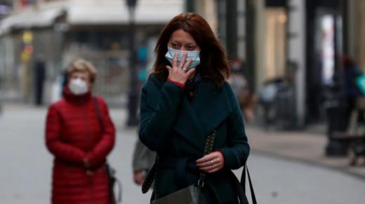 Угорщина після 4 мільйонів щеплень ще більше послаблює карантин