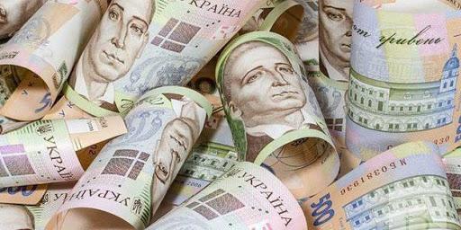 На Закарпатті 38 багатіїв подали «мільйонні» декларації