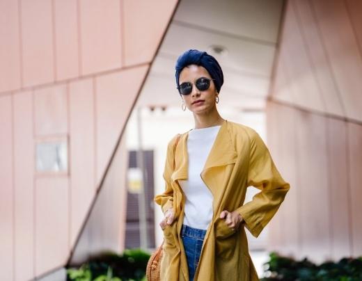 Жіночий одяг в інтернет-магазині LeBoutique: чому краще шопитись саме тут