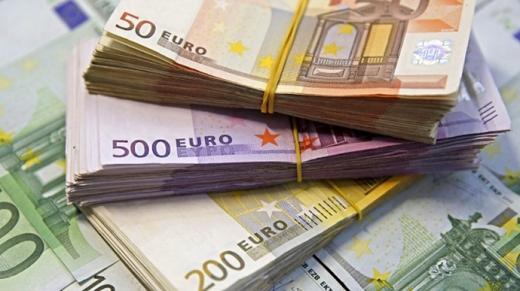 В ЄС можуть заборонити готівкові розрахунки на суму понад 10 тисяч євро