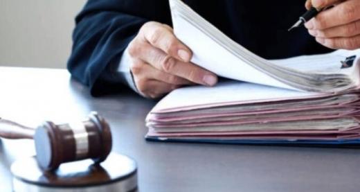 За зловживання службовим становищем на Берегівщині судитимуть колишнього сільського голову