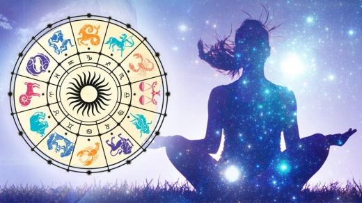 Гороскоп на 18 травня 2021: прогноз для всіх знаків Зодіаку