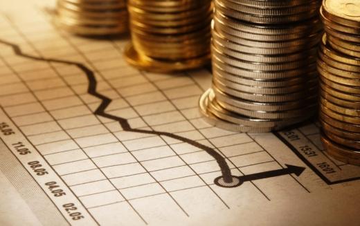 Закарпатці задекларували за 2020 рік понад півмільярдні доходи
