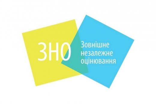 ЗНО з хімії: в Ужгороді працюватимуть 2 пункти тестування