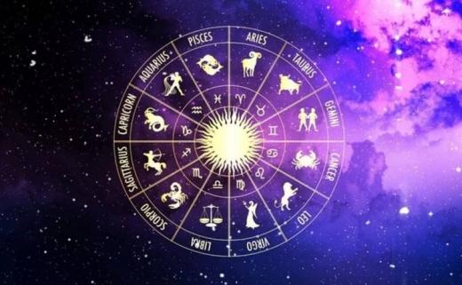 Гороскоп на 21 травня для всіх знаків зодіаку: день, коли можна вирушати в подорож