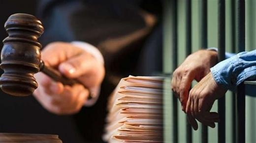 Двох крадіїв-рецидивістів з Виноградова засуджено до позбавлення волі