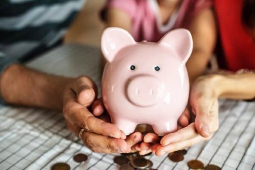 Українцям перерахують пенсії: кому додадуть 850 грн