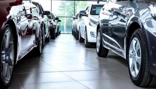 Завдяки «елітним» автомобілям, в бюджет Закарпаття надійшло 872,1 тис. гривень
