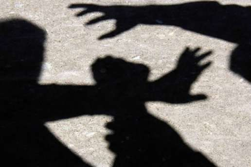 Понад 9 років позбавлення волі за розбійний напад на пенсіонерку: засуджено жителя Ужгородщини