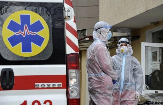 В Україні пом'якшили коронавірусний карантин: що зміниться