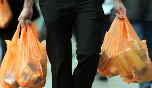Заплатять споживачі: як штрафи та екопакети змінять життя українців