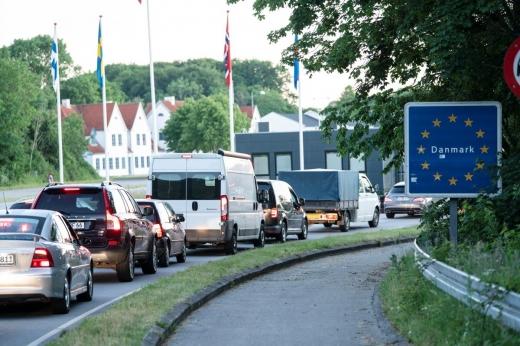 Посли Євросоюзу схвалили паспорти вакцинації для туристів