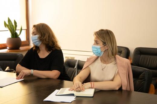 Визначили Лауреатів премії Ужгородського міського голови для обдарованої молоді