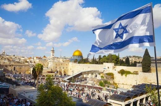 Ізраїль відкрив кордони для українців – хто зможе в'їхати в країну
