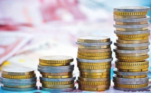 Закарпатці сплатили понад 2 млрд грн податку на доходи фізичних осіб