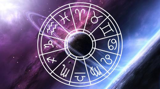 Гороскоп на 18 червня для всіх знаків зодіаку