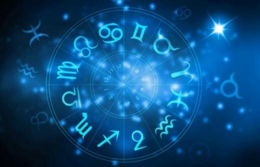 Гороскоп на тиждень 20-26 червня: всі знаки зодіаку