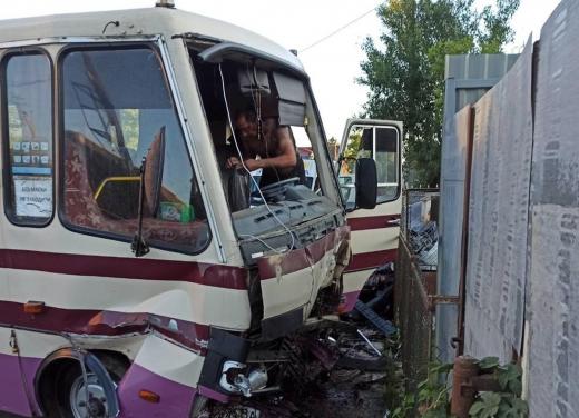 Стали відомі подробиці моторошної ДТП в Ужгороді