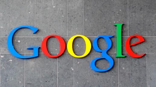 «Податок на Google» підвищить ціни на підписки, але не на 20% — Мінцифри